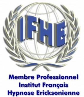IFHE-pro